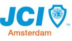 JCI Amsterdam
